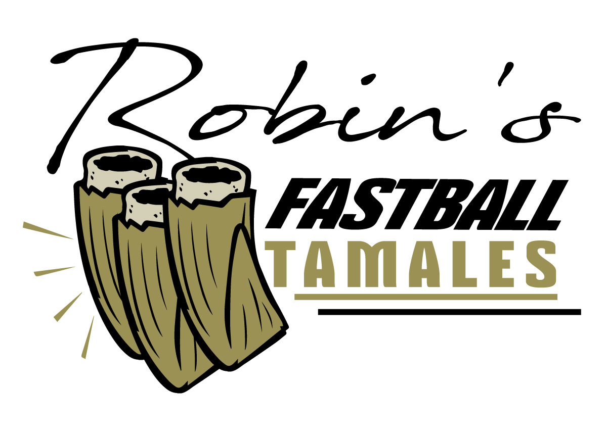 <span>Family Portrait, Photography, Portrait</span>Robins Fastball Tamales
