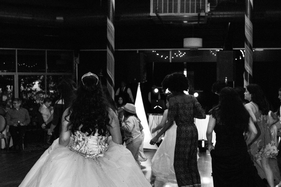<span>Event, Photography</span>Quinceañera