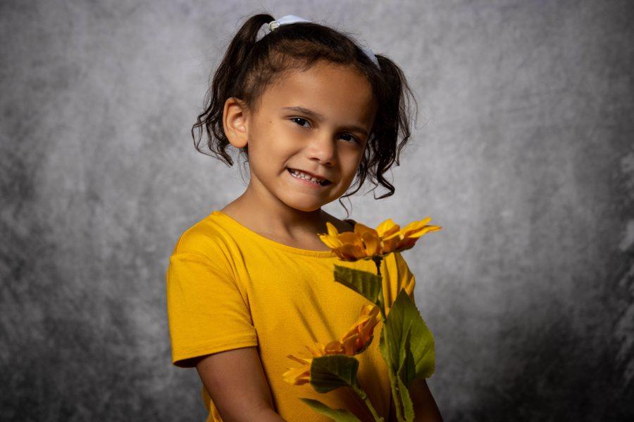 <span>Photography, Portrait</span>Children Portraits