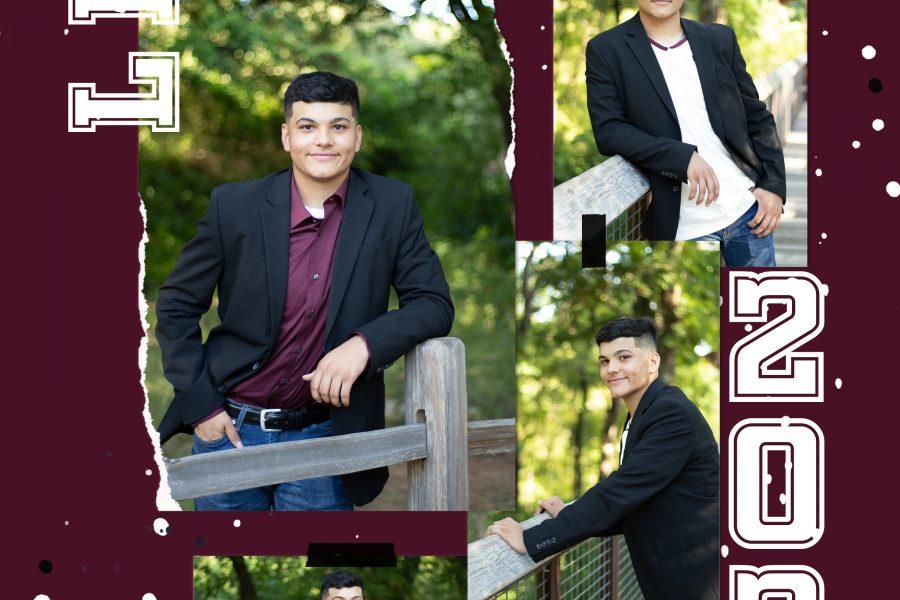 <span>Graduation Portrait, Graphic Design, Outdoor Photography, Photography, Portrait</span>Baseball Player Senior Portraits